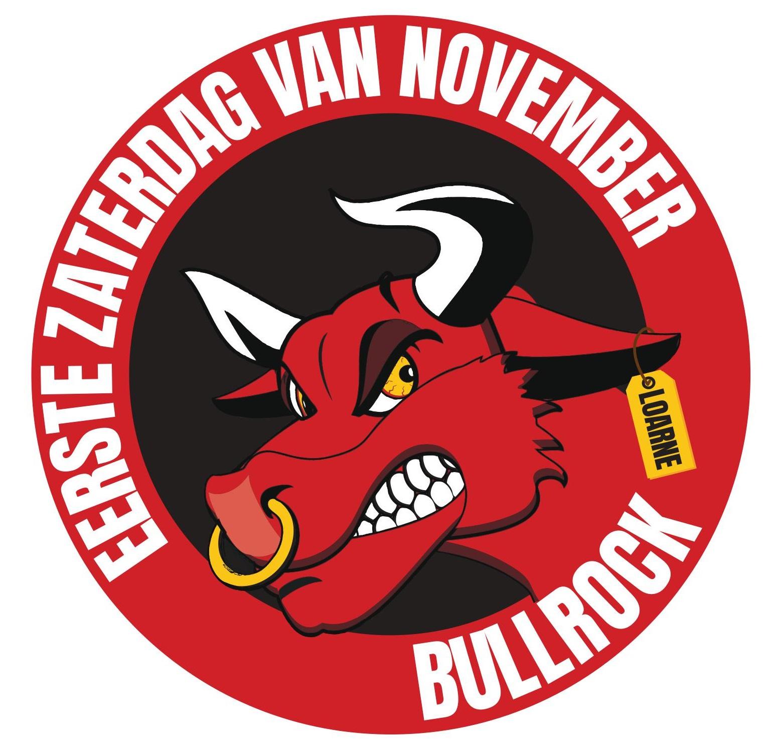 bullrock logo laatste 2019